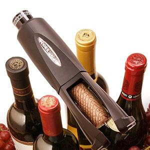LEGACY Wine Opener